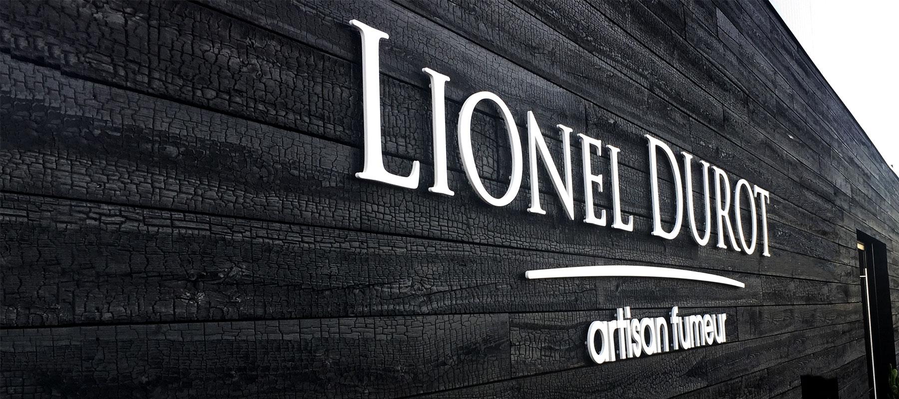 lionel-durot-enseigne-A-1