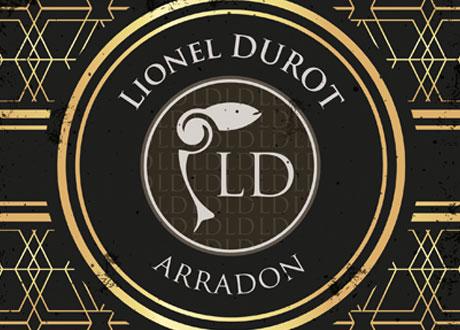 Lionel Durot