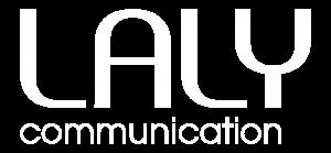 LALY communication - Agence de publicité à Vannes